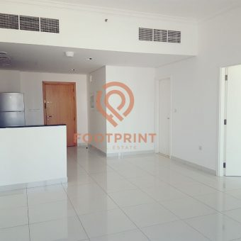 Vacant  |  Elegant 2 Bed | Price To  Quick Sell