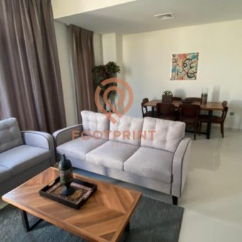 Large Kitchen,Huge plot 3BR  Townhouse | Ready to Move In