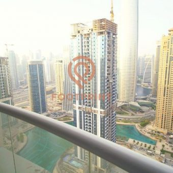 LOW PRICE   HIGH FLOOR  LAKE VIEW