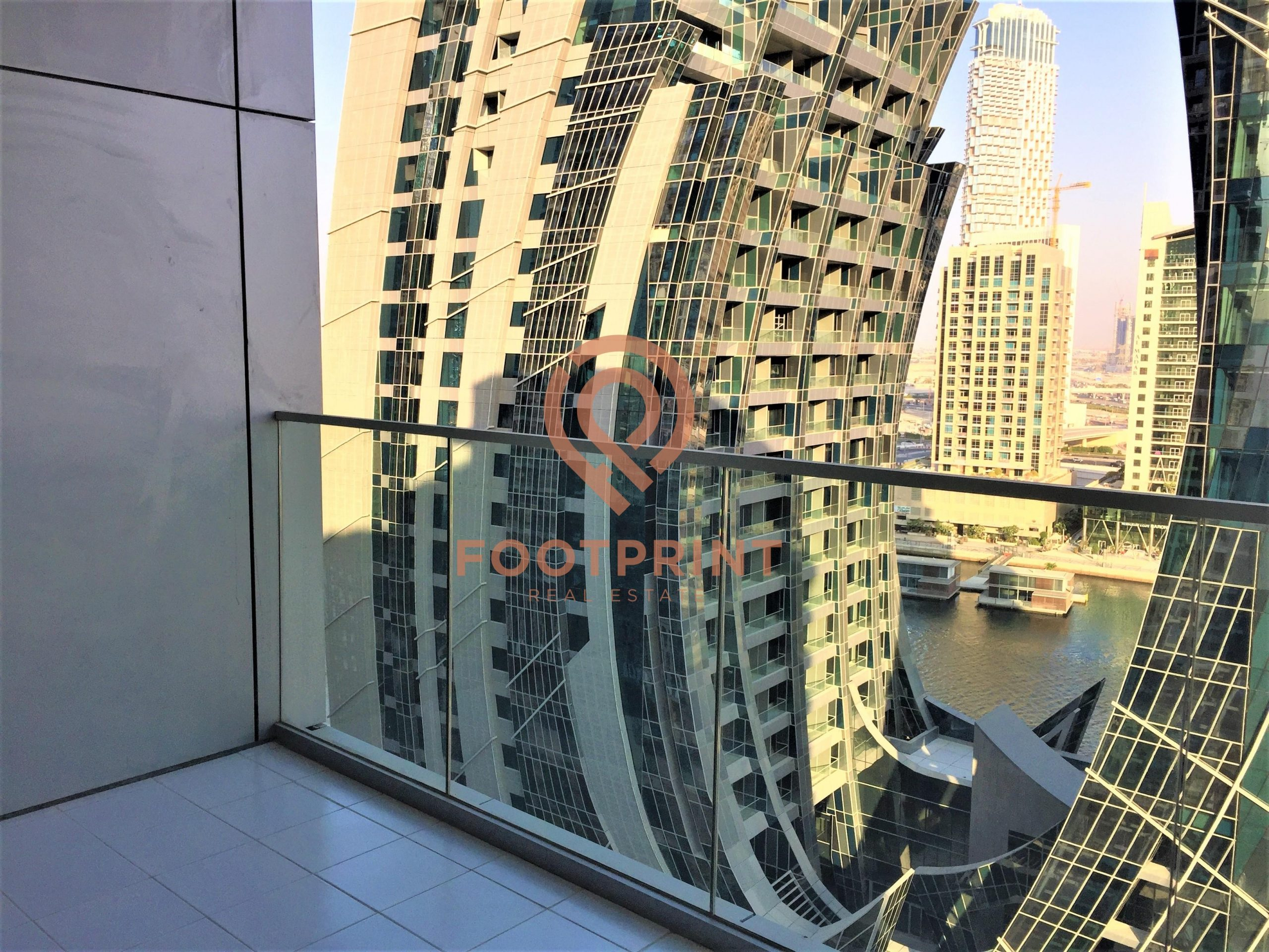 A luxurious| Fully furnished| one Bedroom Apartment for sale