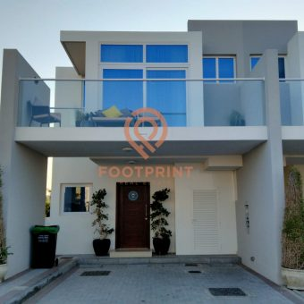 3 Bed Spacious Townhouse/No brokerage/No commission