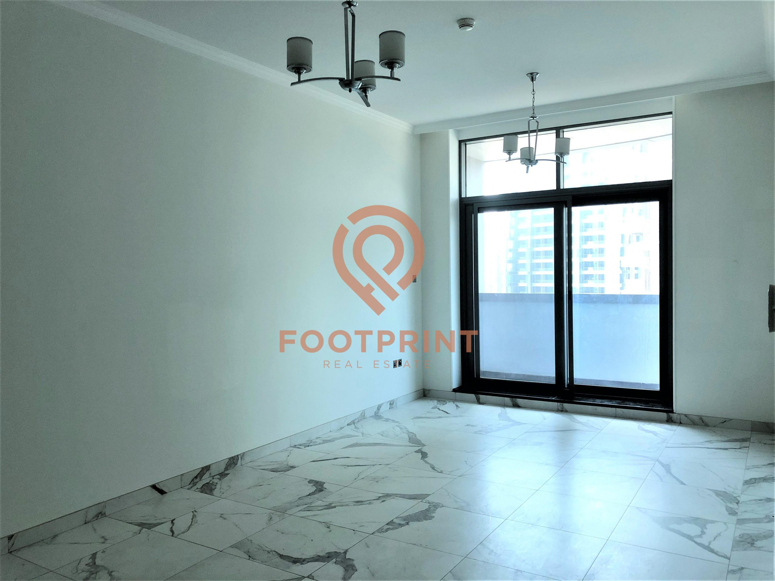 An elegant| Modern apartment for rent  in Business Bay