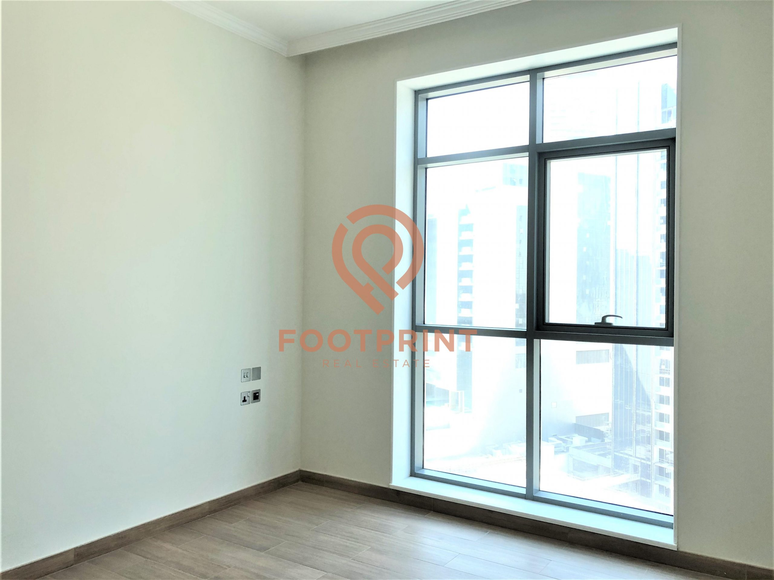 Luxurious  |2 BR Apartment with Store Room